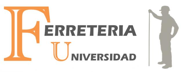 Ferreteria Universidad